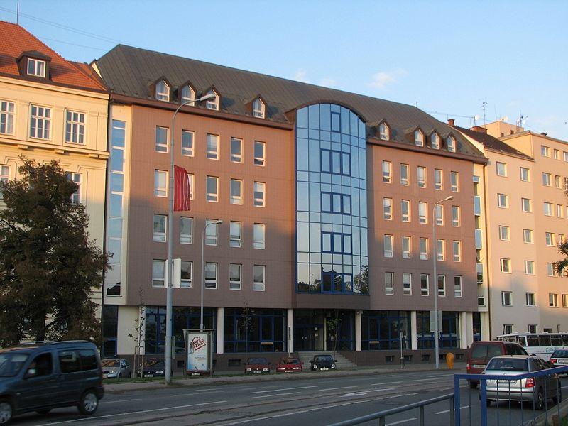 fakulta pedagogická Brno