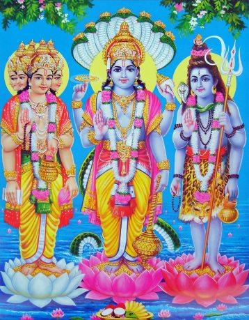 vishnu-brahma-shiva-images