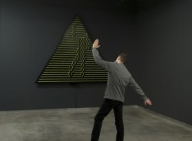 Interactive-Mirrors3-640x470