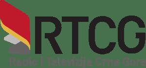 RTCG-logo-2012