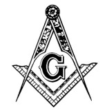 masonic-square-compass