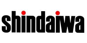shindaiwa-lawn-equipment