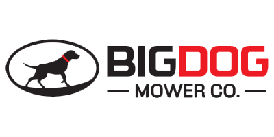 big-dog-mower