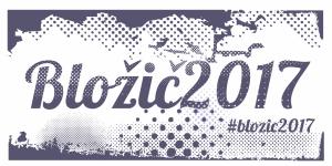 blozic-2017