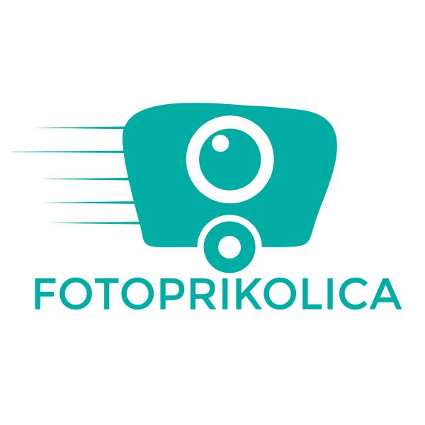 fotoprikolica-logo5-2