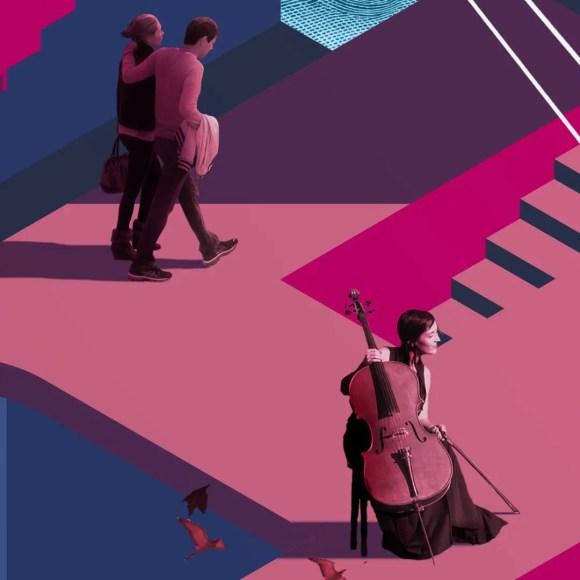Detalle 1 Teatros Romea/TCM 2020.