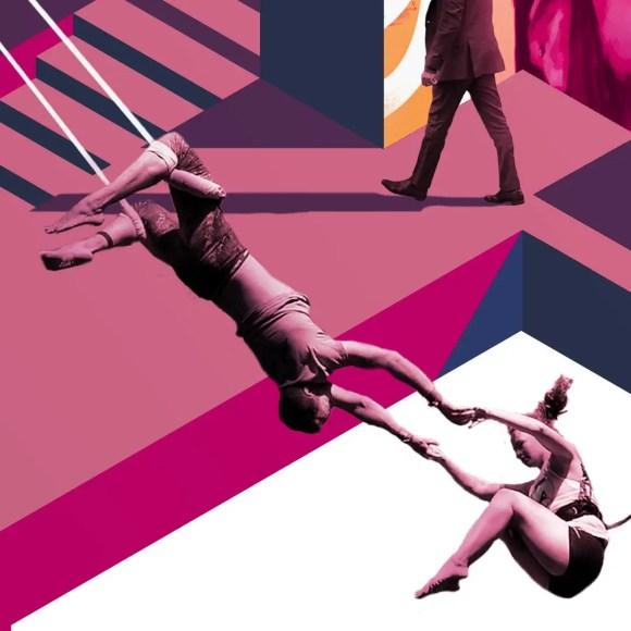 Detalle 2 Teatros Romea/TCM 2020.