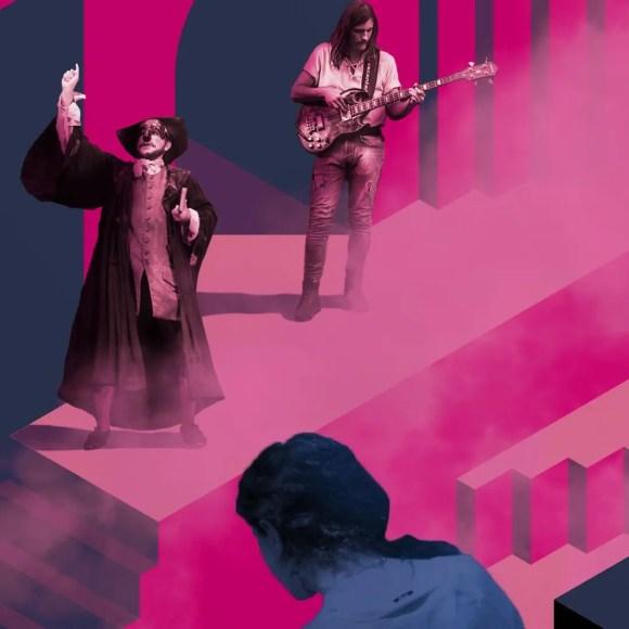 Detalle 3 Teatros Romea/TCM 2020.