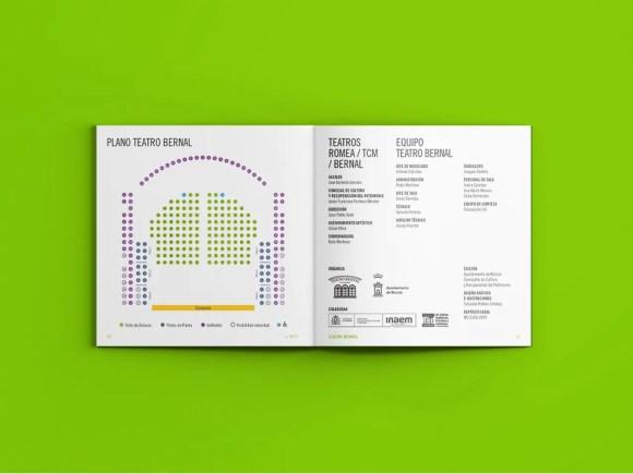 Interior 6 libreto Teatro Bernal 2020.
