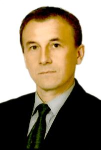 Powołanie p. Krzysztofa Ostrowskiego na stanowisko wicedyrektora ZS3