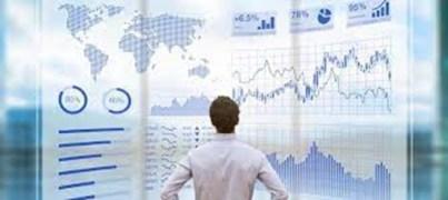 Dzień Księgowego i Dzień Ekonomisty w Zespole Szkół Nr 3 im. Jana Kochanowskiego w Wyszkowie