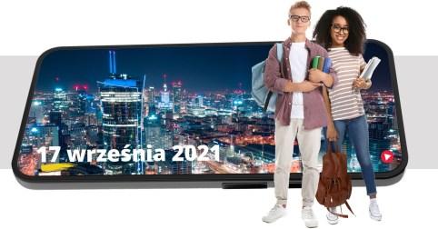 Salon Maturzystów - sukces matury 2022 decyduje się teraz!