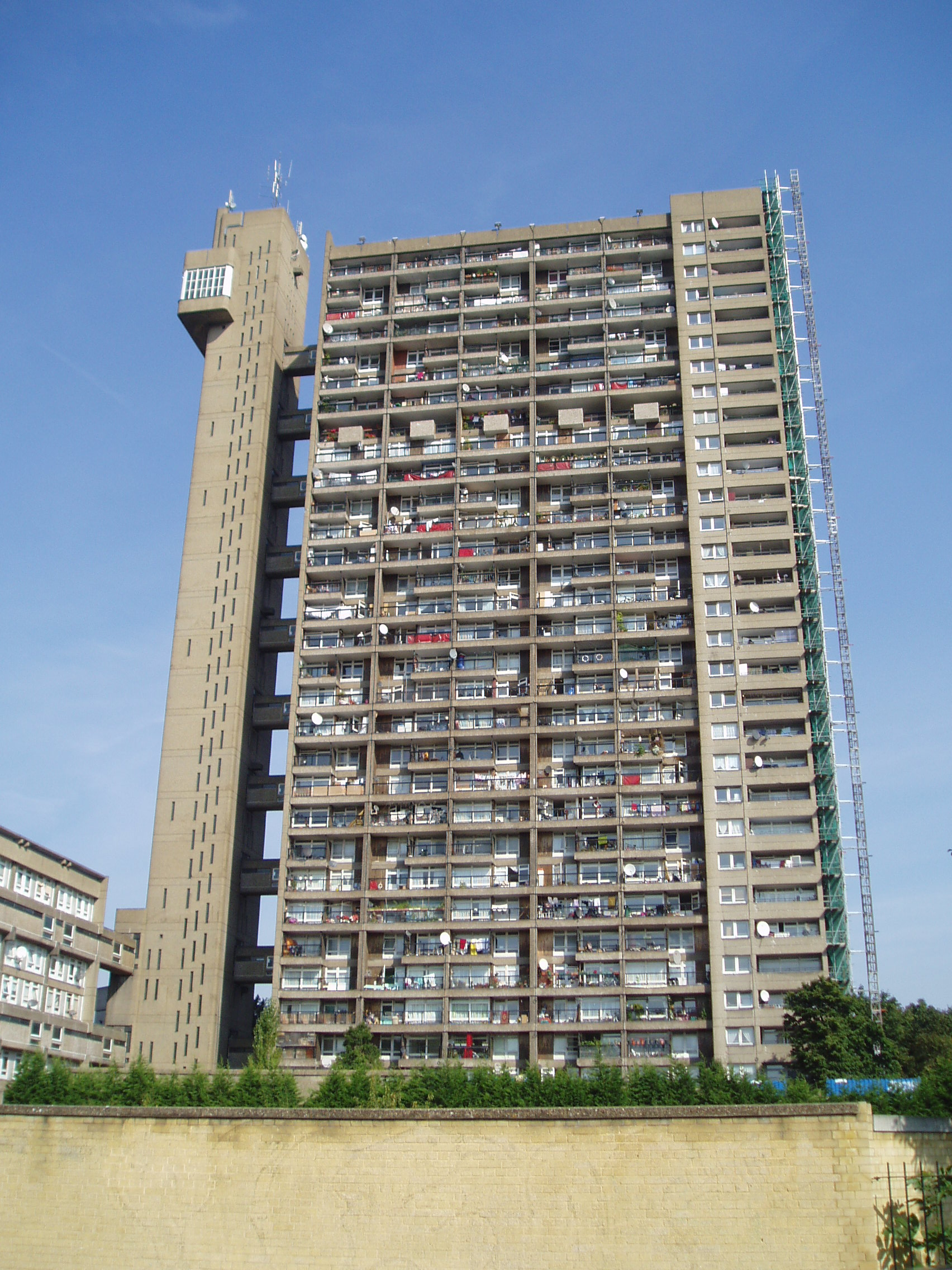 Fascist Architecture In Relation To Modernism Zsarkitecture