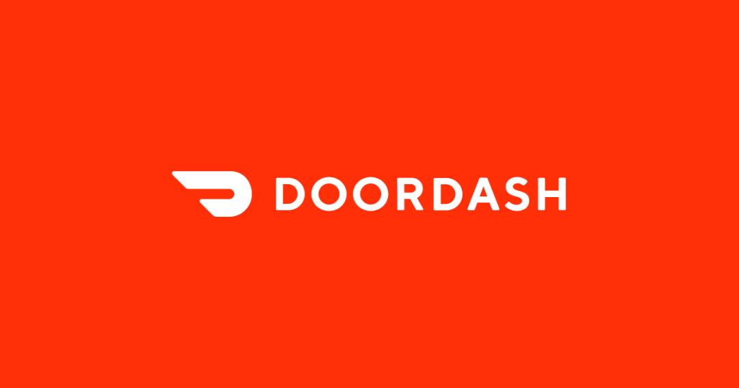 Order Z's Delivery - Doordash