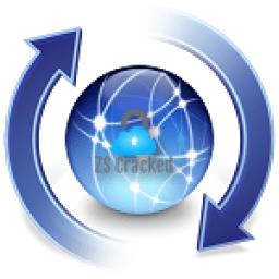 SUMo Pro Crack + License Key {Latest} Download