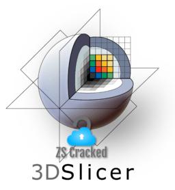 3D Slicer Crack