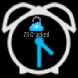 VueMinder Ultimate Crack