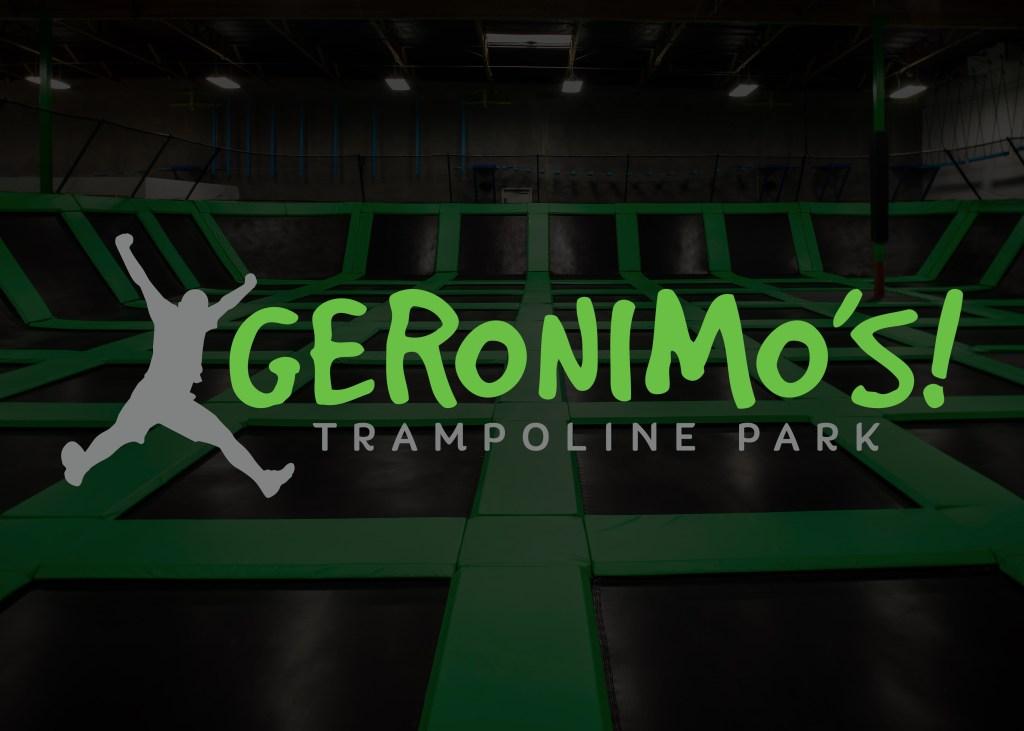 geronimos_logo