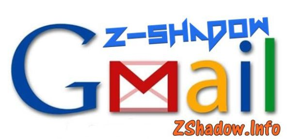 How to Hack Gmail with Z-Shadow Hacker?