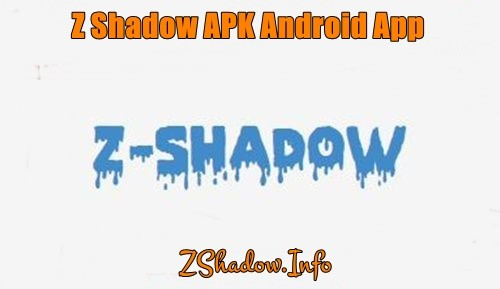 Free Download Z Shadow APK Android App [Hack Facebook in 2 Minutes]