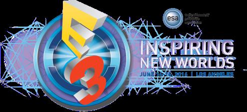 E3 June 2016