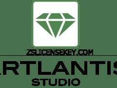artlanyis studio logo