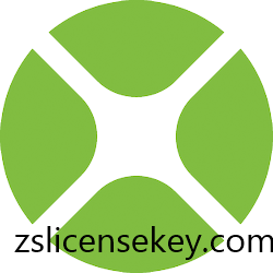 Xojo 2021 Crack R 1.1 + License Key Downlaod (Mac/Win)