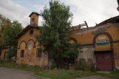 15.09.17 - CECHOWNIA - fot. Pawel Franzke / it's shardac! / www.shardac.eu