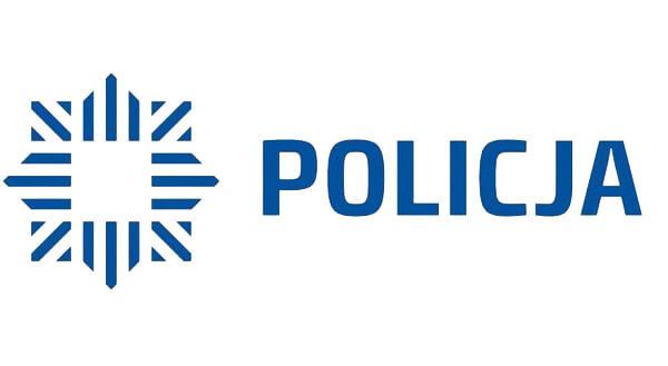 POLICJA kopia
