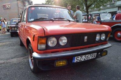 ZKN7_JuliaDruzynskai_084