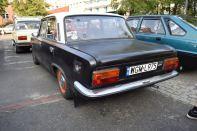 ZKN7_JuliaDruzynskai_152