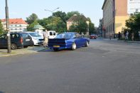 ZKN7_JuliaDruzynskai_200