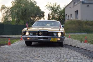 ZKN7_JuliaDruzynskai_258
