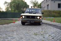 ZKN7_JuliaDruzynskai_311