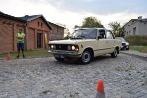 ZKN7_JuliaDruzynskai_313