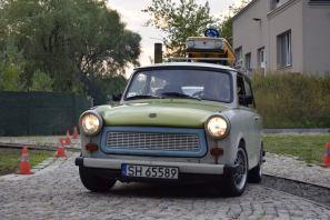 ZKN7_JuliaDruzynskai_347