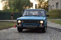 ZKN7_JuliaDruzynskai_432