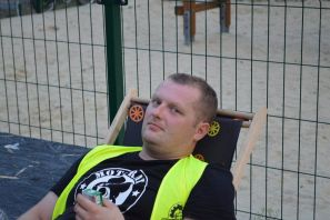 ZKN7_MichalPietrzak_073
