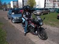 RajdTargowy3_23
