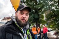 SkarbnikoweGody2018_ZSMM_MotoRat_Smiercioodporni_2018 (46)