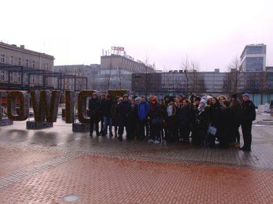 Katowice2018