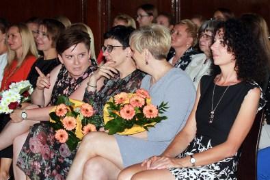fot.Gabriela Habrom-Rokosz (65)