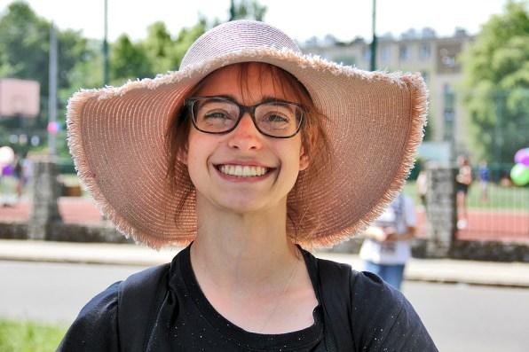 fot.Gabriela Habrom-Rokosz (8A)
