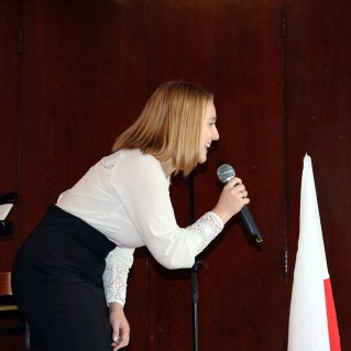 DEN_2018_fot.Julia Łubik (5)