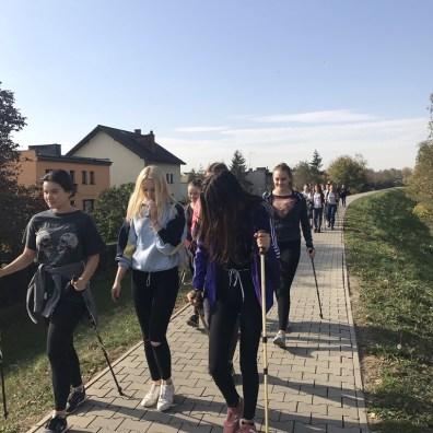 Nordic_walking_10_2018 (2)