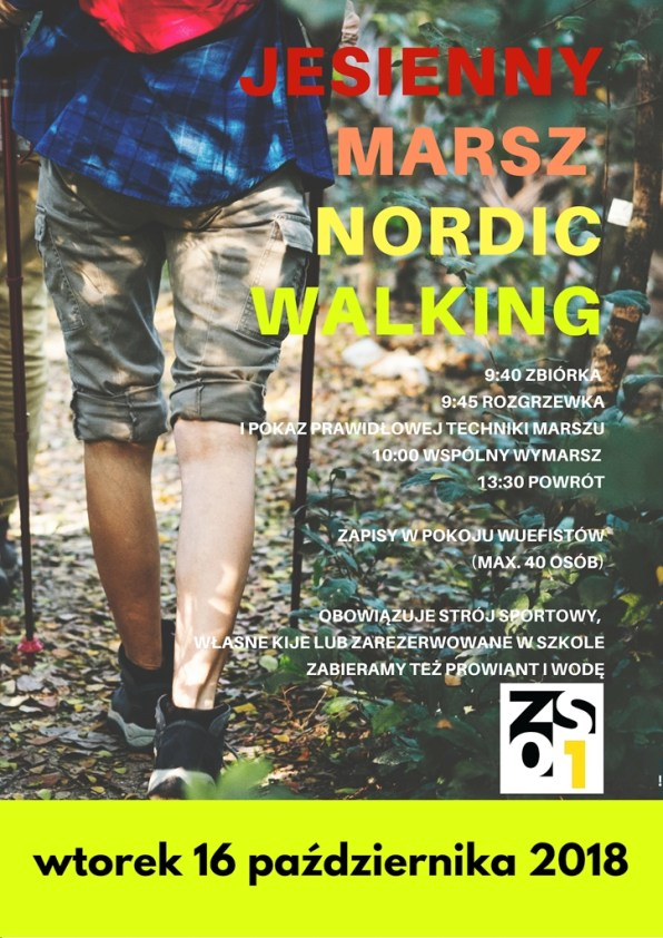 Nordic_walking_10_2018_plakat