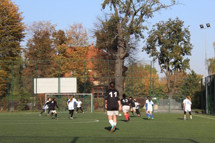 Piłkarki_15_10_2018_Michalina Zebrowska (22)