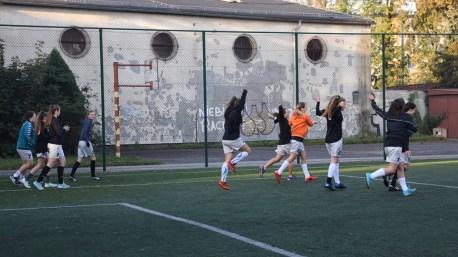 Piłkarki_15_10_2018_OliwiaMorawiec (16)
