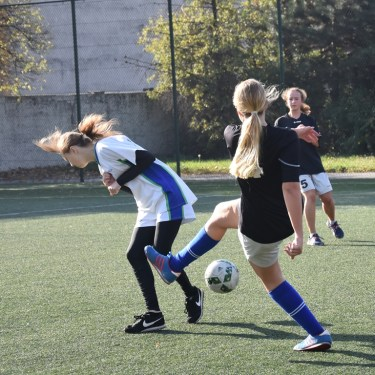Piłkarki_15_10_2018_OliwiaMorawiec (18)