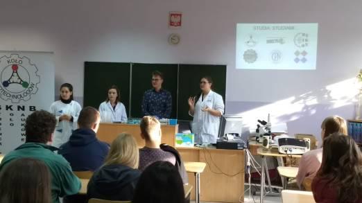 biologia_warsztaty_2018 (2)